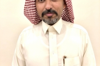 إعادة انتخاب الرئيس ونائب الرئيس بـ بلدي البرك - المواطن