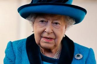 رسالة وفاة الملكة إليزابيث تثير ذعر البريطانيين - المواطن