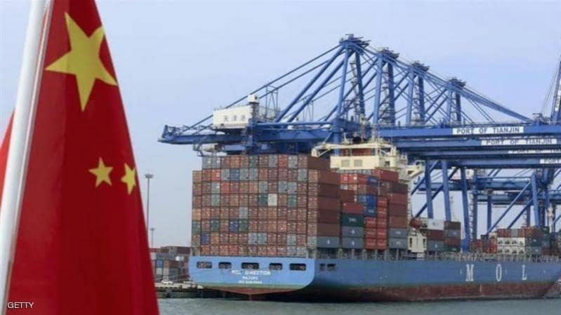 الصين تتجه لخفض الرسوم الجمركية على مئات السلع