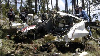 9 قتلى في تحطم طائرة بولاية ساوث داكوتا الأمريكية - المواطن