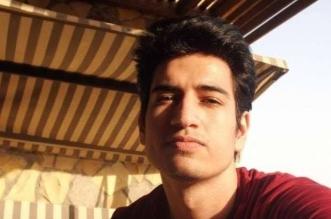 انتحار طالب مصري من أعلى برج القاهرة - المواطن