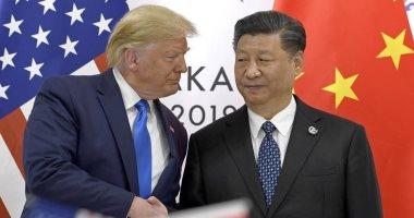 بكين تدرس فرض قيود على تأشيرات مسؤولين ونواب أميركيين