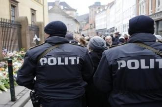 #الدنمارك تعتقل 20 شخصًا في مداهمة لخلية إرهابية - المواطن