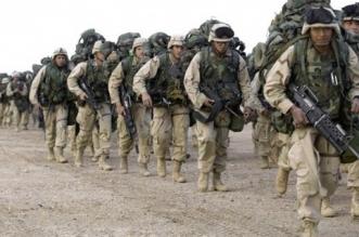 وزير الدفاع الأمريكي يعلن تطورات الانسحاب من أفغانستان - المواطن