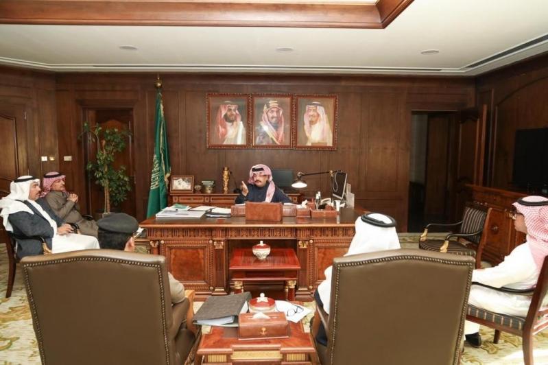 انتهاء التحقيقات في تسمم بحر أبوسكينة.. لا شبهة جنائية والسبب صوص وزيتون