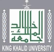 لجنة التحقيق تكشف سلامة تصرف جامعة الملك خالد مع طالبة الماجستير - المواطن