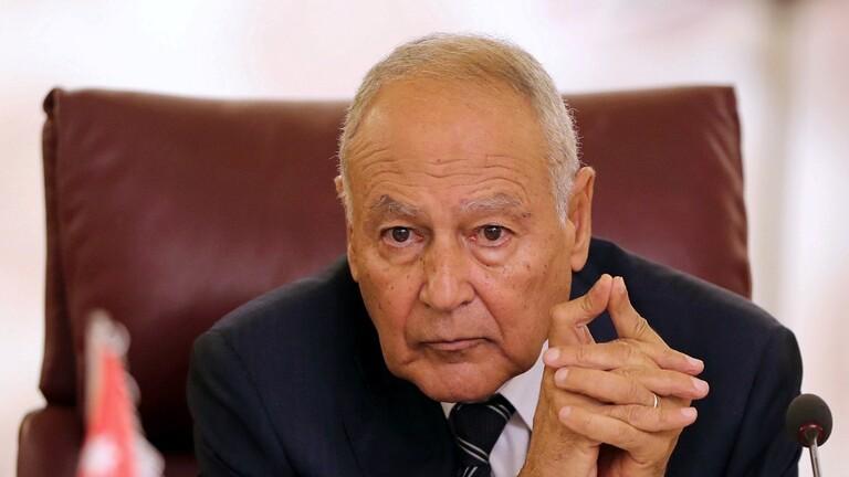 الجامعة العربية: يجب وقف الانتهاكات العسكرية التركية في العراق وسوريا وليبيا