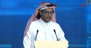 الذيابي بمنتدى الإعلام السعودي: الصحافة باقية.. ولكن بشروط