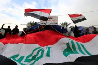 مقتل طالب الساعدي آمر لواء كربلاء بالحشد الشعبي - المواطن