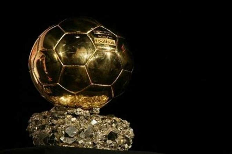 موعد حفل الكرة الذهبية 2019