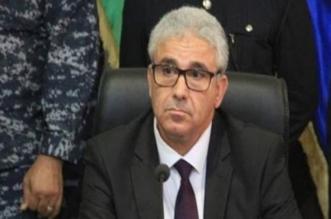 الجيش الوطني الليبي يعلن إصابة وزير الداخلية بحكومة الوفاق - المواطن