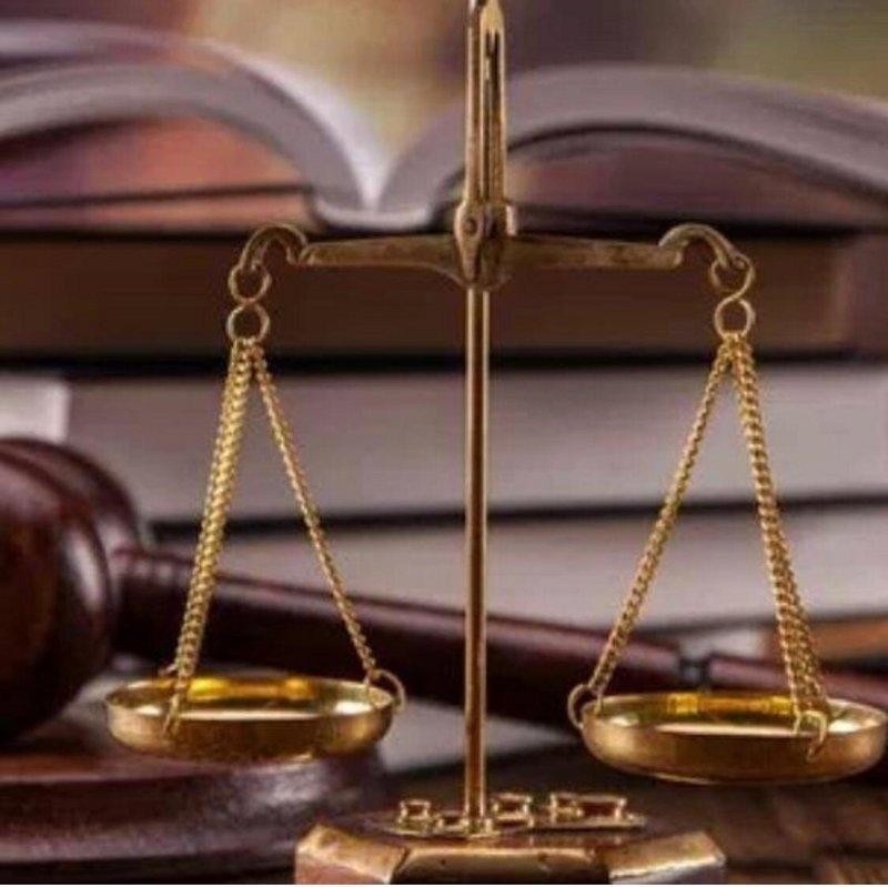 """محامون لـ""""المواطن"""": التحرش جريمة جنائية والغرامة قد تصل لـ100 ألف ريال - المواطن"""