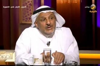 فيديو.. الخضيري يعلق على أضرار الدخان الجديد وشكاوى المواطنين - المواطن