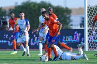تغريدة تُثير غضب النصراويين قبل مباراة السوبر - المواطن
