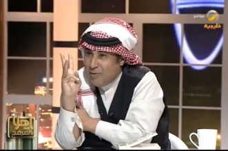 العرفج: الكرة السعودية تستعيد مجدها.. وانتظروا تنظيم السوشيال ميديا قريبًا - المواطن