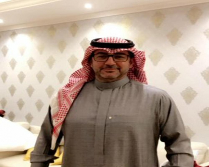 صور .. فيتوريا ونجما النصر يظهرون بالزي السعودي