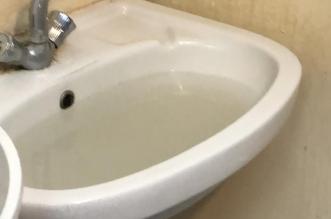 شكاوى من روائح كريهة وتدني النظافة بمستشفى بني مالك - المواطن