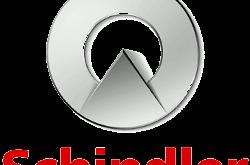 وظائف إدارية للجنسين لدى مجموعة شيندلر