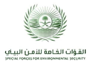 Special Forces for Environmental Security 1
