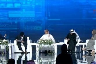 أولى جلسات منتدى الإعلام السعودي.. المحتوى الإعلامي وسلوكيات الجماهير - المواطن