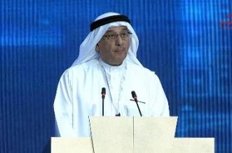 الجلسة الثانية بمنتدى الإعلام .. الرسالة الإعلامية وتحديات التحولات المعاصرة - المواطن