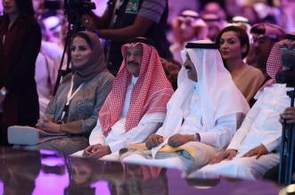 """الحارثي لـ""""المواطن"""": منتدى الإعلام السعودي سيكون ظاهرة سنوية - المواطن"""