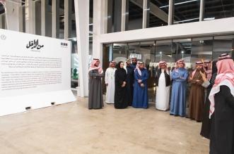 الثقافة تطلق معرض من الداخل بمشاركة أكثر من 25 فنانًا - المواطن