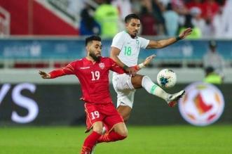 زوار #الرياض بوليفارد يستمتعون بنهائي كأس الخليج - المواطن