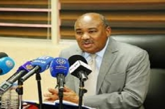 السودان يعلن رفع الدعم عن الوقود تدريجياً - المواطن