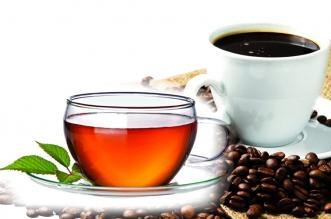 معلومة خاطئة عن الشاي والقهوة - المواطن