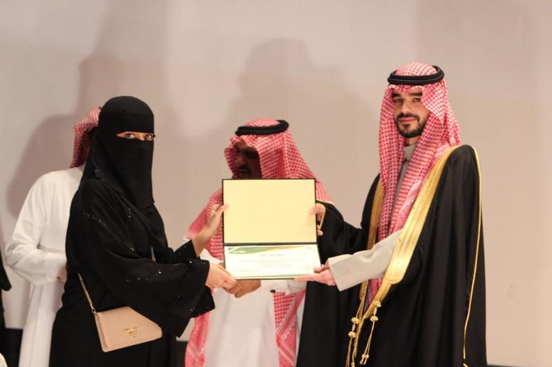 صور.. عمل وتنمية #الرياض يحتفل باليوم العالمي للتطوع
