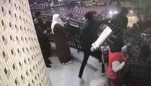قرار من النائب العام في قضية انتحار طالب برج القاهرة - المواطن