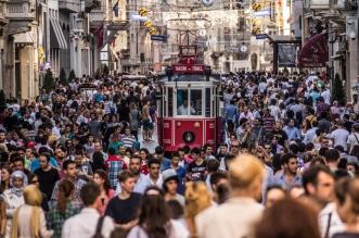 الجرب يضرب تركيا والإصابات في ارتفاع - المواطن
