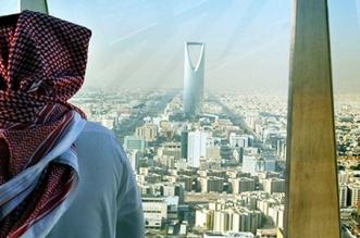 بالأرقام .. السعودية فتية 67 % من المواطنين تحت سن 34 - المواطن