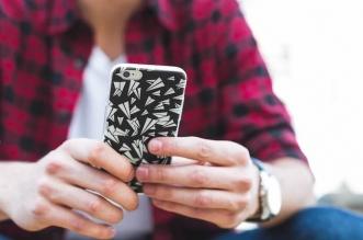5 طرق لكسب المال من هاتفك الذكي - المواطن