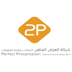 25 وظيفة للرجال والنساء عبر طاقات في الرياض