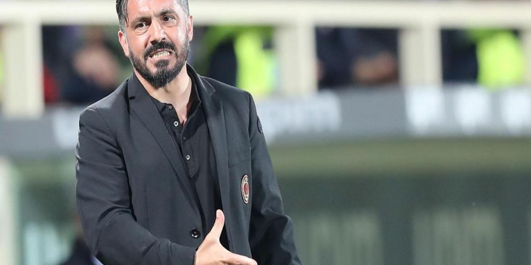 جاتوزو غاضبًا: التأجيلات دمرت الدوري الإيطالي