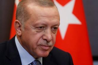 المونيتور: هل يلوح في الأفق انقلاب في تركيا؟ - المواطن