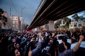لهذه الأسباب الحركة الخضراء في إيران لن تتكرر مجددًا - المواطن