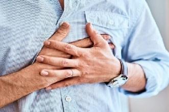 هل النوم بعد البكاء يتسبب في جلطات القلب؟ - المواطن