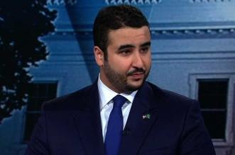 وزير الدفاع في مقابلة مع قناة العربية