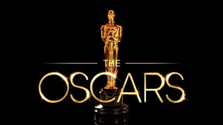 أفلام عربية تنافس على الأوسكار في 2020