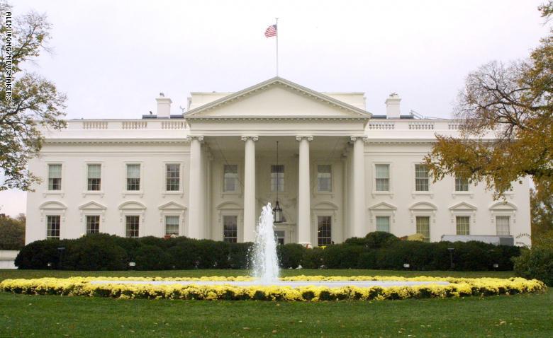 البيت الأبيض يعلن عن أمر تنفيذي يخص مواقع التواصل الاجتماعي