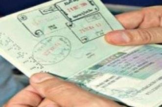 كيف يدخل حاملو تأشيرات الشنغن وإنجلترا وأميركا إلى المملكة؟ - المواطن