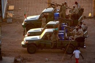 السودان: ليس لدينا نوايا للاعتداء على إثيوبيا - المواطن