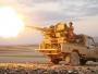 الجيش اليمني يقضي على عدد من ميليشيا الحوثي والمدفعية تدمر تحصينات