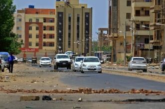 بنك السودان المركزي : لا قيود على سحب العملاء - المواطن