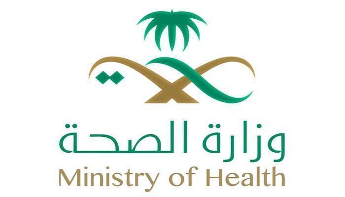 وزارة الصحة تقدم نصائح للسياح والمسافرين للوقاية من كورونا