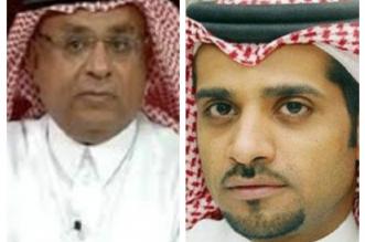 فيديو .. جدال وهجوم بين متحدث النصر وبدر السعيد والسبب ! - المواطن