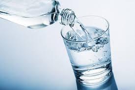 نصيحة مهمة لتجنب الجفاف في الشتاء - المواطن
